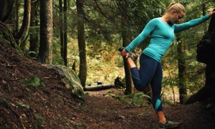 Best Workouts For People Over 40
