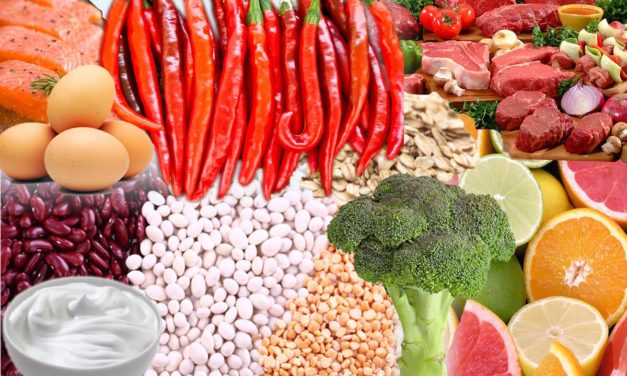 How To Choose A Weight Loss Diet For Seniors