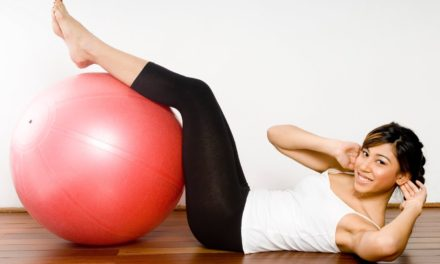 The Exercises You Should Not Do After 40